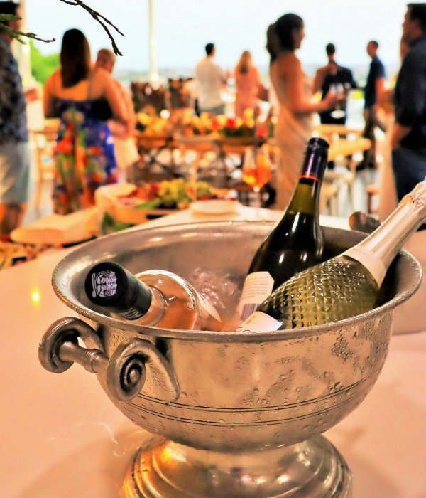 Corporate Private Wedding Food Catering Beverage and Drinks Dish Catering